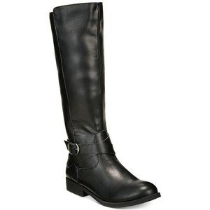 NWB Style & Co Madixe Boots